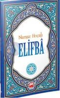 Namaz Hocalı Elifba