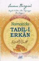 Namaz'da Tadil-i Erkan