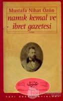 Namık Kemal ve İbret Gazetesi