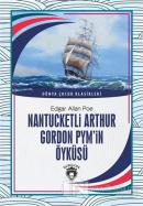 Nantucketli Arthur Gordon Pym'in Öyküsü