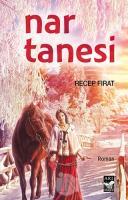 Nar Tanesi