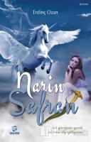 Narin Safran