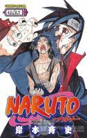 Naruto 43. Cilt