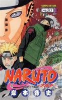 Naruto 46.Cilt