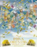Nasıl Para Olunur - Çalışma Kitabı