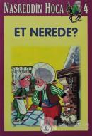 Nasreddin Hoca 4 Et Nerede