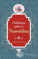 Nasreddin Hoca - Boşnakça Seçme Hikayeler
