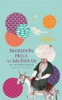 Nasreddin Hoca ve 1616 Fıkrası (Ciltli)