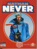 Nathan Never Cilt: 2