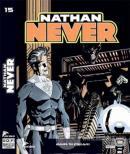 Nathan Never Serisi 15 / Babilin Esrarı