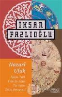 Nazari Ufuk