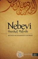 Nebevi Hareket Metodu (2 Kitap Takım)