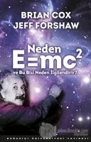 Neden E=MC2 ve Bu Bizi Neden İlgilendirir?