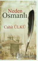 Neden Osmanlı