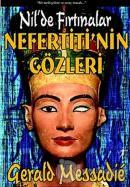 Nefertiti'nin Gözleri Nil'de Fırtınalar