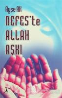 Nefes'te Allah Aşkı