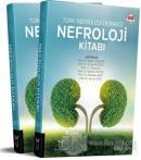 Nefroloji Kitabı (2 Cilt Takım) (Ciltli)