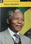 Nelson Mandela Level 2