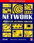 Network:Bilgisayar Ağlarının Temelleri