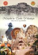 Nevşehir'in Tarihi Yolculuğu