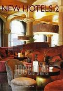 New Hotels 2 (Ciltli)