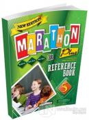 New Marathon Plus Reference Book 5