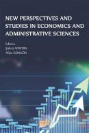 New Perspectives and Administrative Sciences