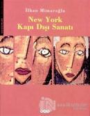 New York Kapı Dışı Sanatı