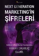 Next Generation Marketing'in Şifreleri