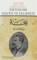 Nietzsche Hayatı ve Felsefesi