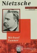 Düşüncenin Ustaları: Nietzsche
