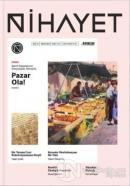 Nihayet Aylık Dergi Sayı: 52 Nisan 2019