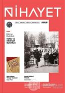 Nihayet Dergisi Sayı: 62 Şubat 2020
