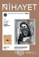 Nihayet Dergisi Sayı: 64 Nisan 2020