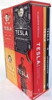 Nikola Tesla Seti