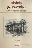 Nisibis (Nusaybin)