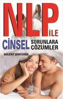 NLP ile Cinsel Sorunlara Çözümler