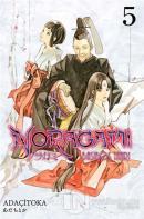 Noragami 5 - Başıboş Tanrı