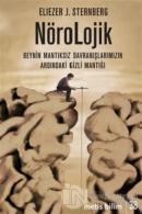 Nörolojik