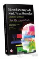 Nörorehabilitasyonda Müzik Terapi Yöntemleri