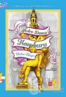 Notre Dame'ın Kamburu - İkaros Çocuk Klasikleri (İki Farklı Renkte)