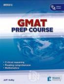 Nova's GMAT Prep Course + Software