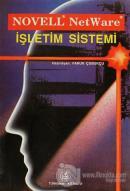 Novell Netware İşletim Sistemi