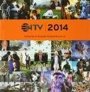 NTV 2014 Almanak (Ciltli)