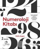 Numeroloji Kitabı