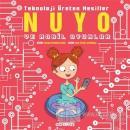 Nuyo ve Mobil Oyunlar - Teknoloji Üreten Nesiller