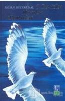 O Denizler, Martılar, Albatroslar