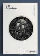 Oda Orkestrası