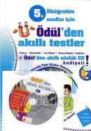 Ödül'den Akıllı Testler İlköğretim 5.Sınıflar İçin
