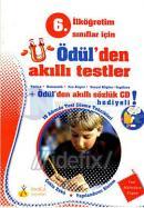 Ödül İlköğretim 6.Sınıf Ödül'den Akıllı Testler